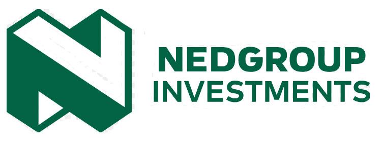 20181204-HC-NGI-Logo.jpg