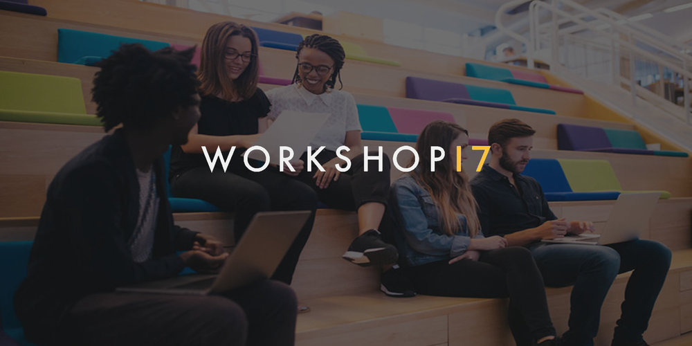2019-HC-Workshop17-1-cover.jpg