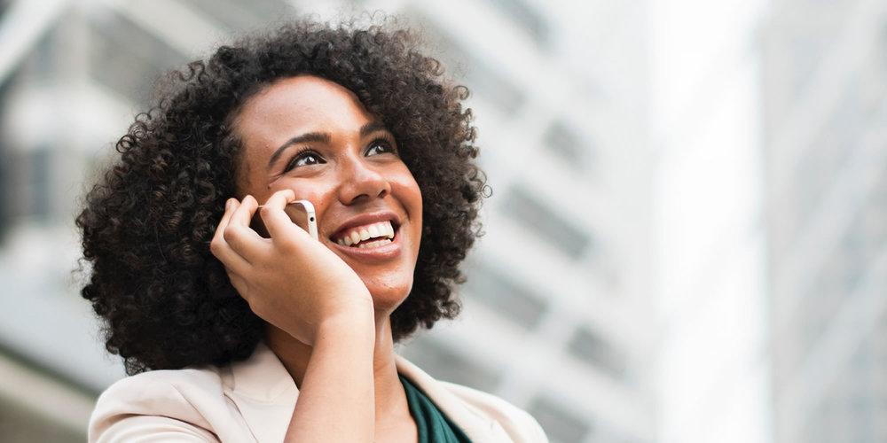 20181202-HC-Female-African-Entrepreneur.jpg