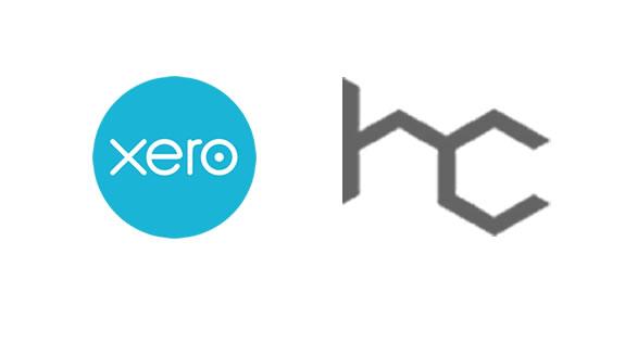 2018-HC-Logos-Xero-HC.jpg