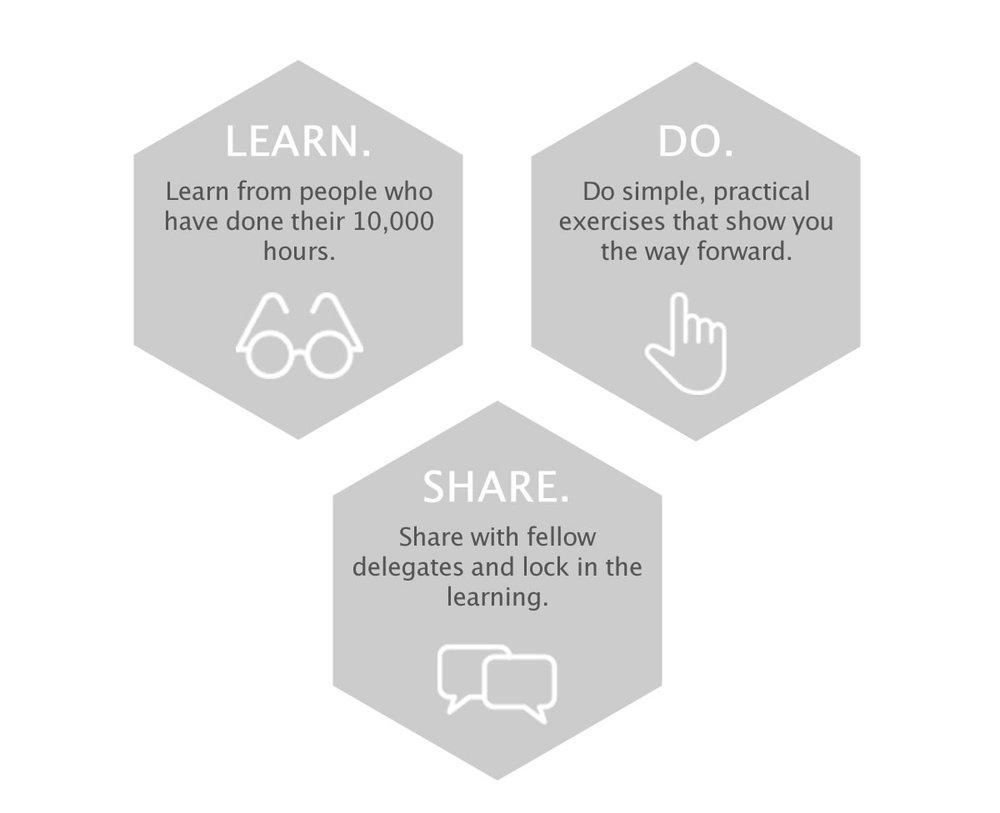 2018-HC-learn-do-share_r4_c3.jpg