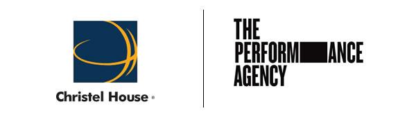 CH-TPA-logos.jpg