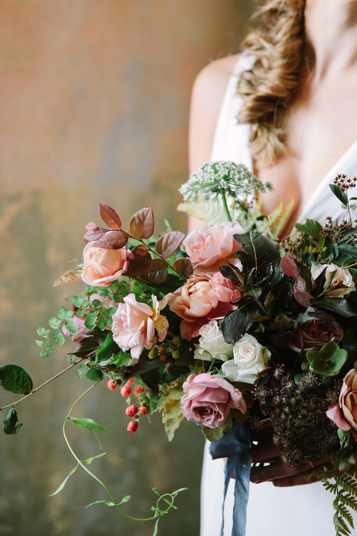 Riverwood Mansion Wedding By Nashville Wedding Planner + Event Designer The Gifford Collective