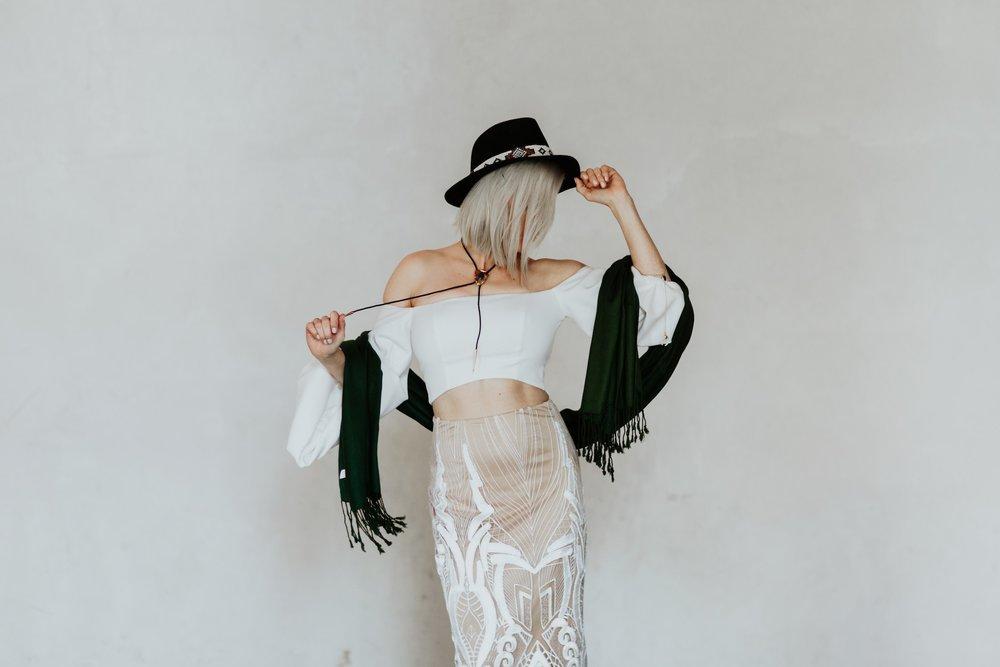 Ruby Nashville Wedding By Nashville Wedding Planner + Event Designer The Gifford Collective