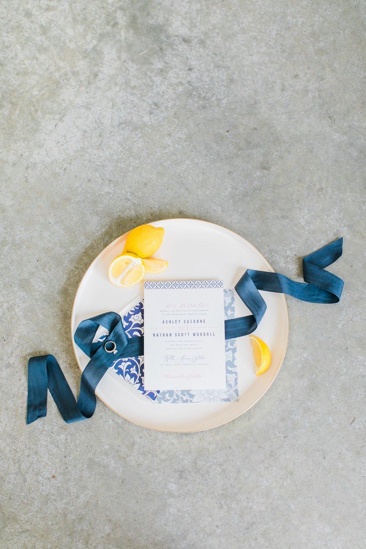 The Gifford Collective   Nashville Wedding Planner + Event Designer
