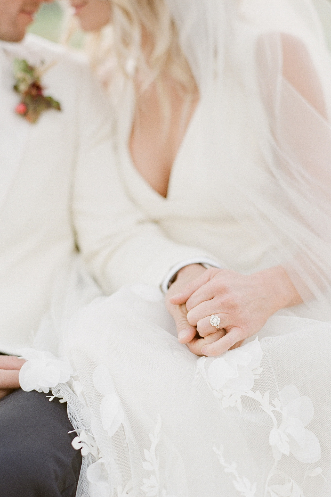 European Wedding Inspiration At Brentwood S Ravenswood Mansion The
