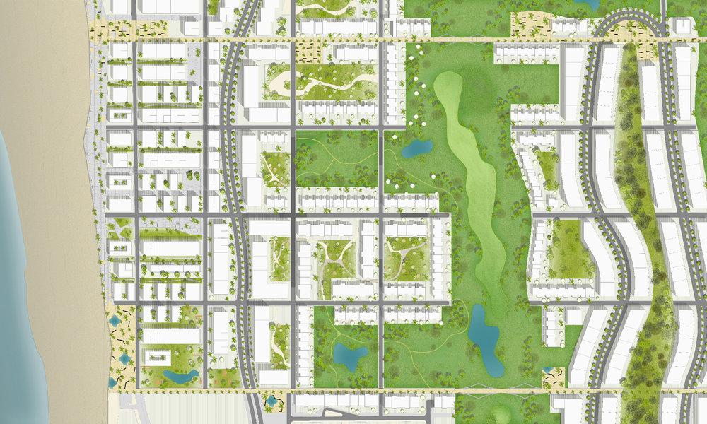 beeld3_plan-zoom.jpg