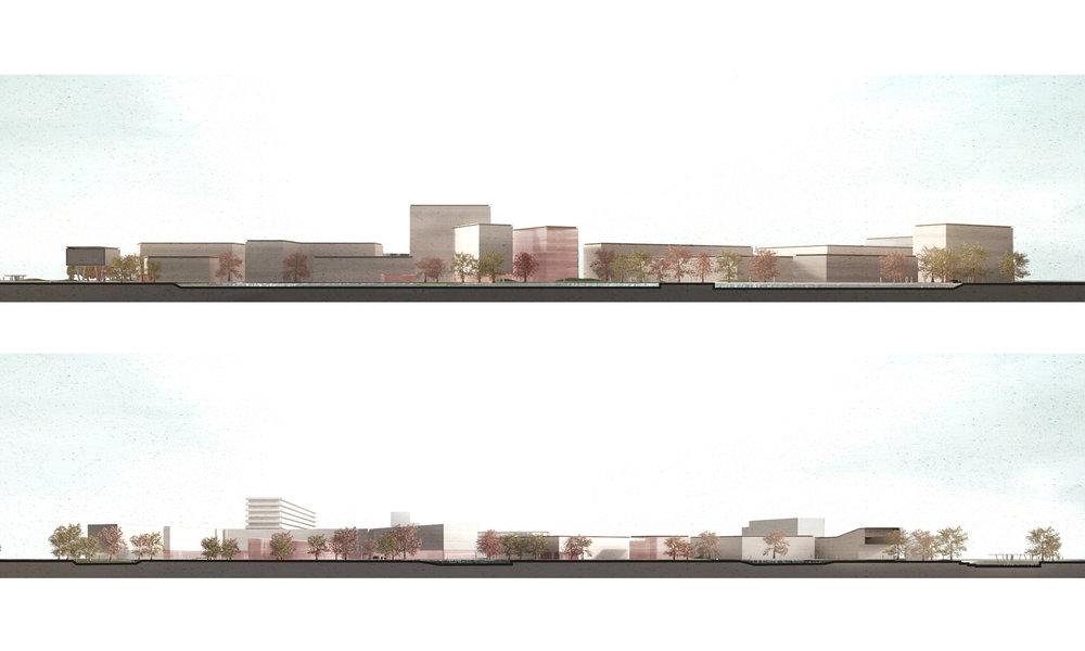 beeld5_sections.jpg