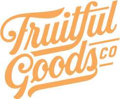 Fruitful Goods Co.