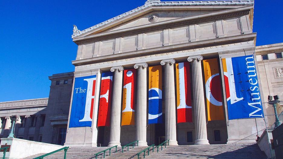 Field Museum Chicago.jpg