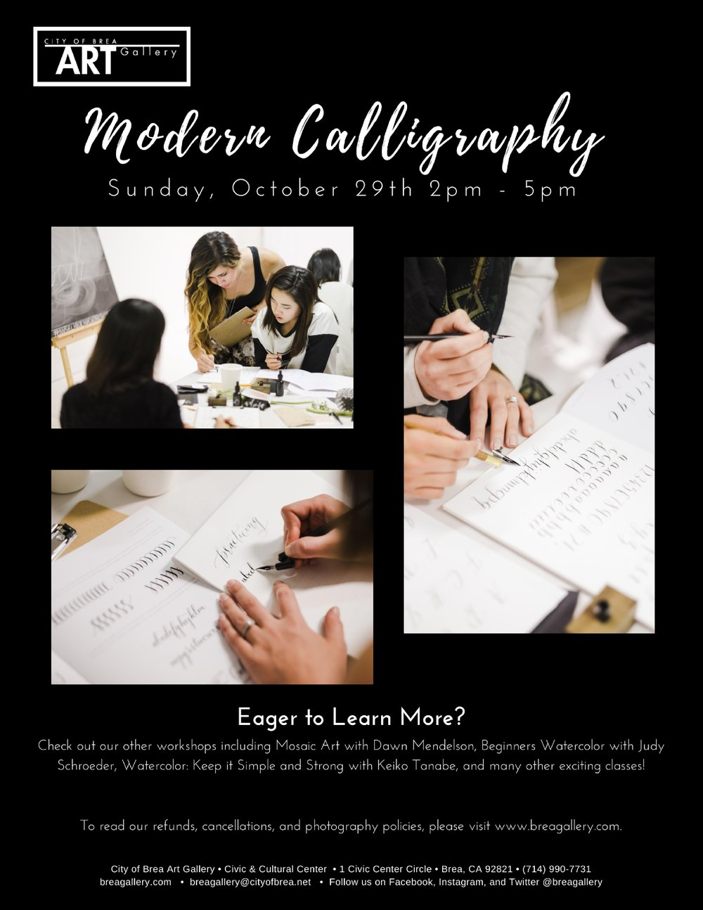 Modern Calligraphy Flyer #2 (3).jpg