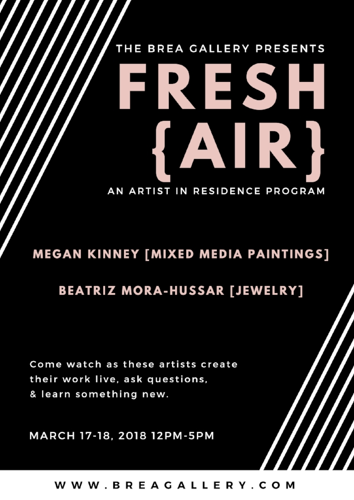 MFA Fresh AIR Flyer.jpg