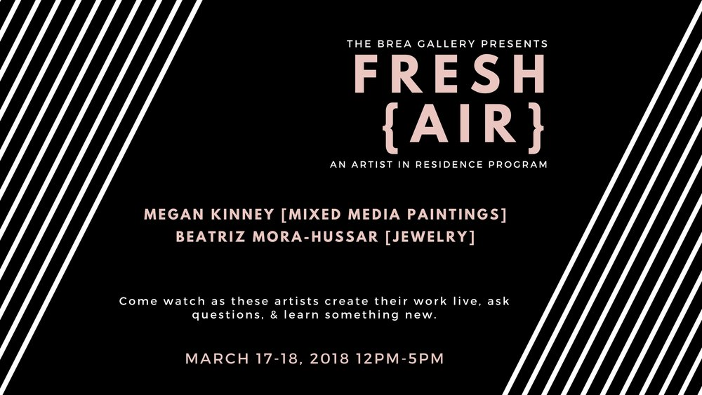 Copy of MFA Fresh AIR Flyer.jpg