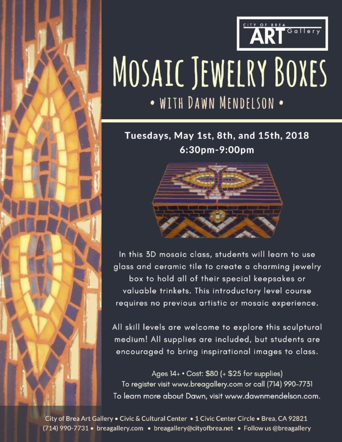 Mosaic Jewelry Boxes Page 1.jpg