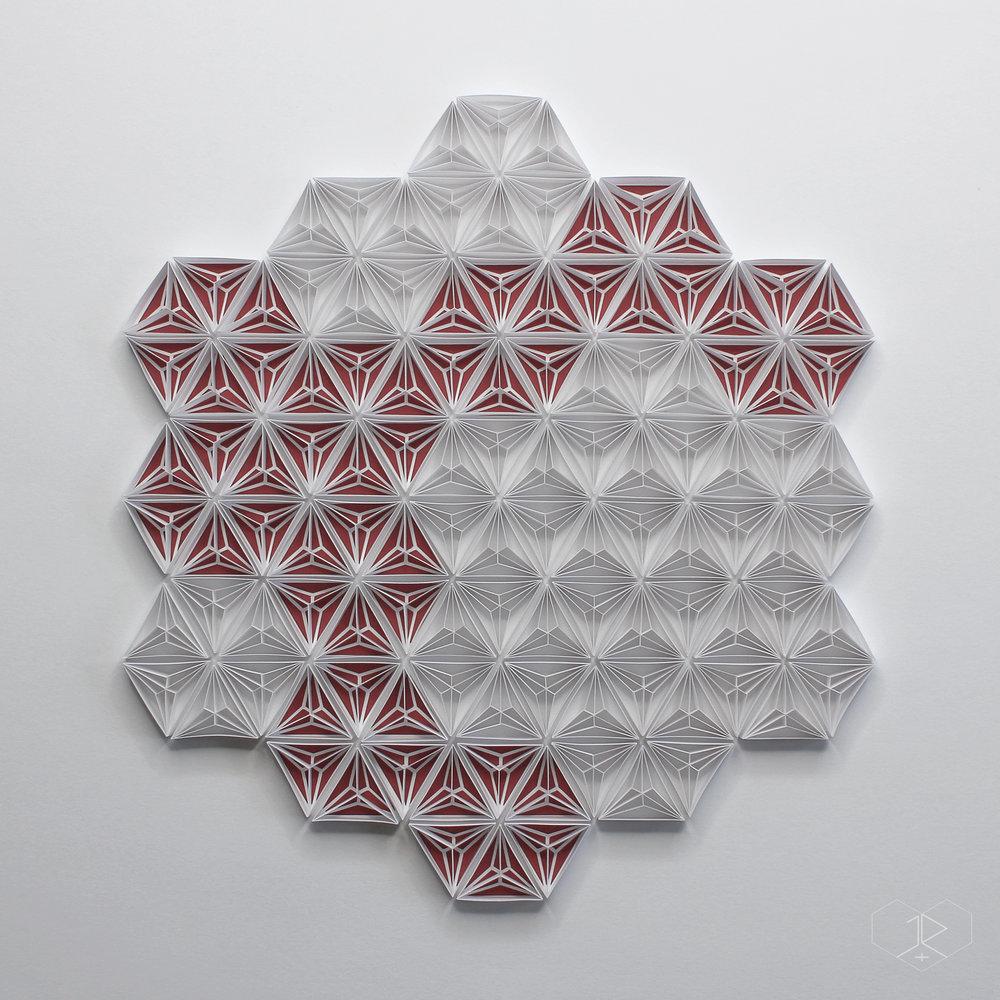 JUDiTH+ROLFE_Geometric_Tessellation.jpg