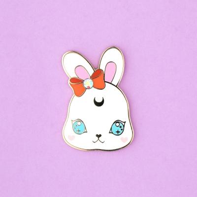 cutie_usagi_enamel_pin.jpg