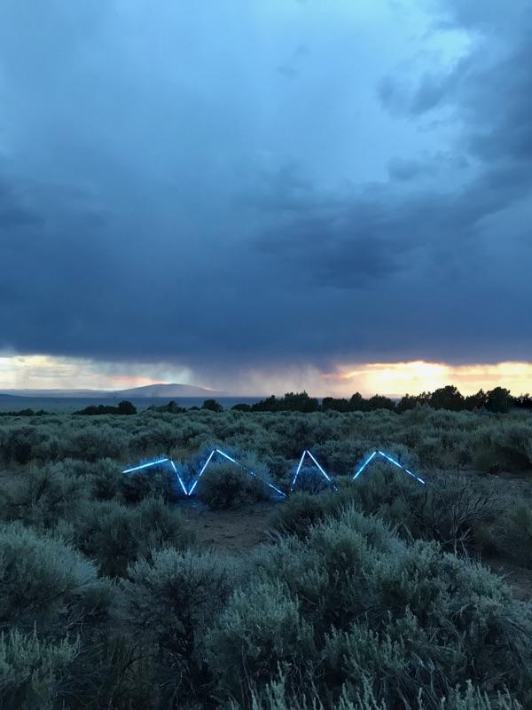 Lily Reeves_Line Landscape.jpg