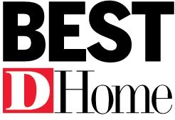 D Home_Best_2013 (1).jpg