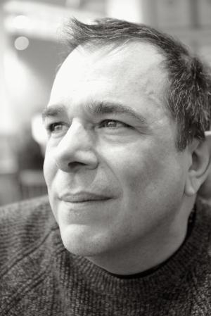 Stuart Papavassiliou