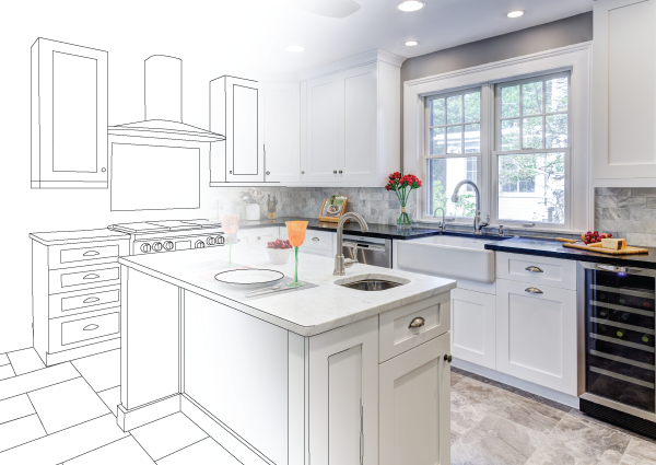 Kitchen Remodel 1.png