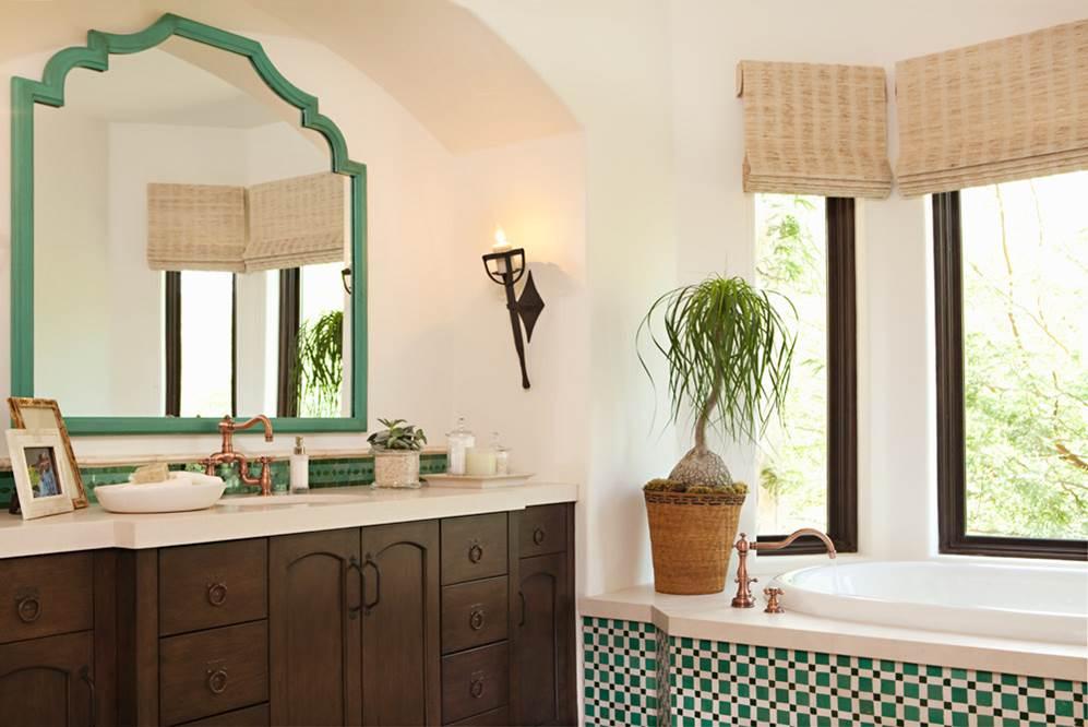 Hickory Spanish Bath 1.jpg