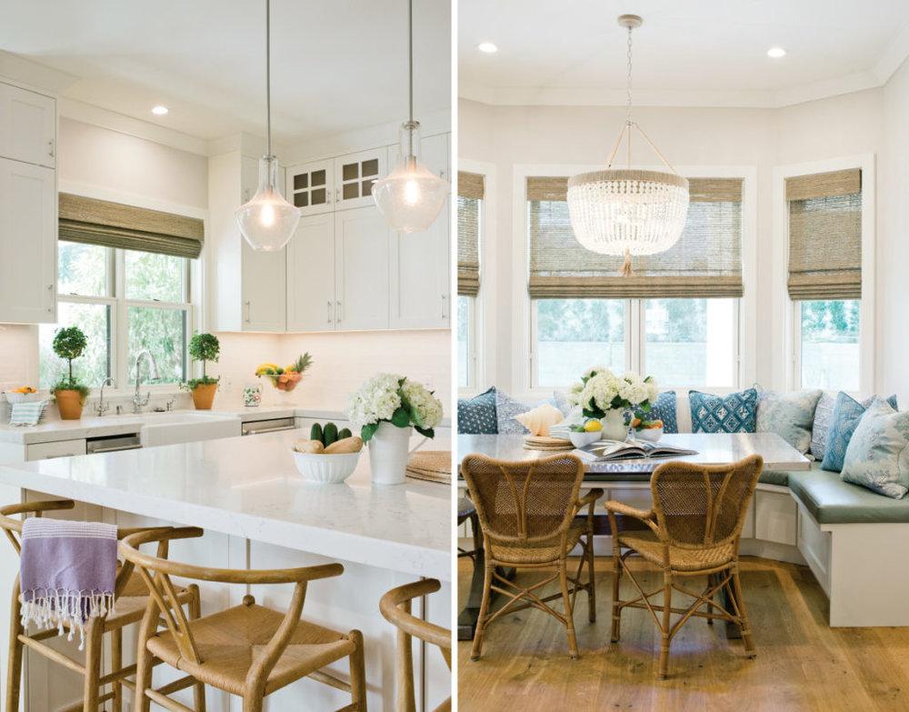 Robinson Kitchen.jpg