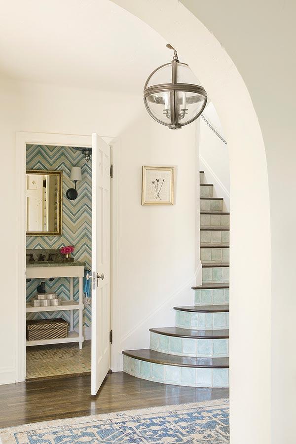 Hickory Powder & Stairs.jpg