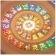 Stained glass spiral.png