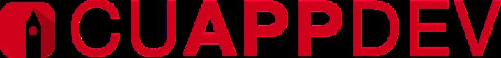 CUAppDev-Logo-Full-2frug1k.png
