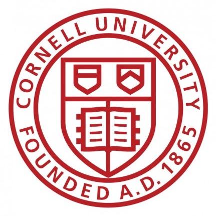 CornellSeal.jpg