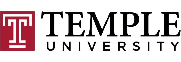 TempleLogo.png