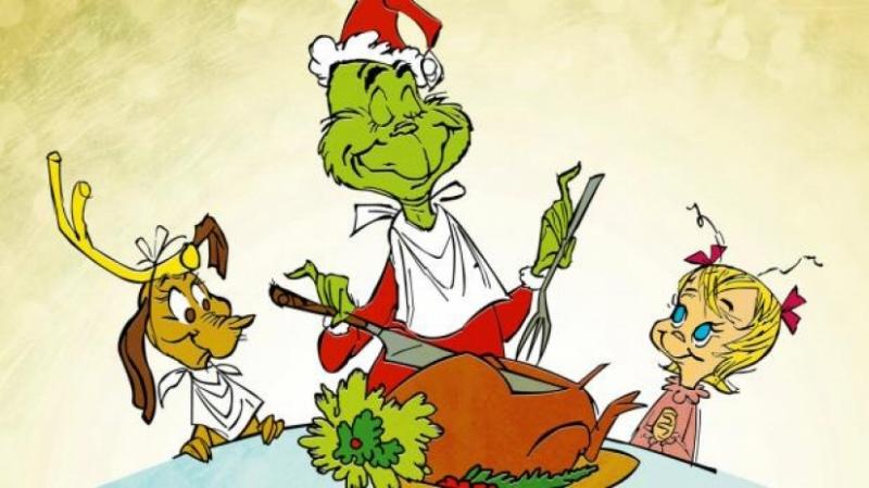 how_the_grinch_stole_christmas_.jpg