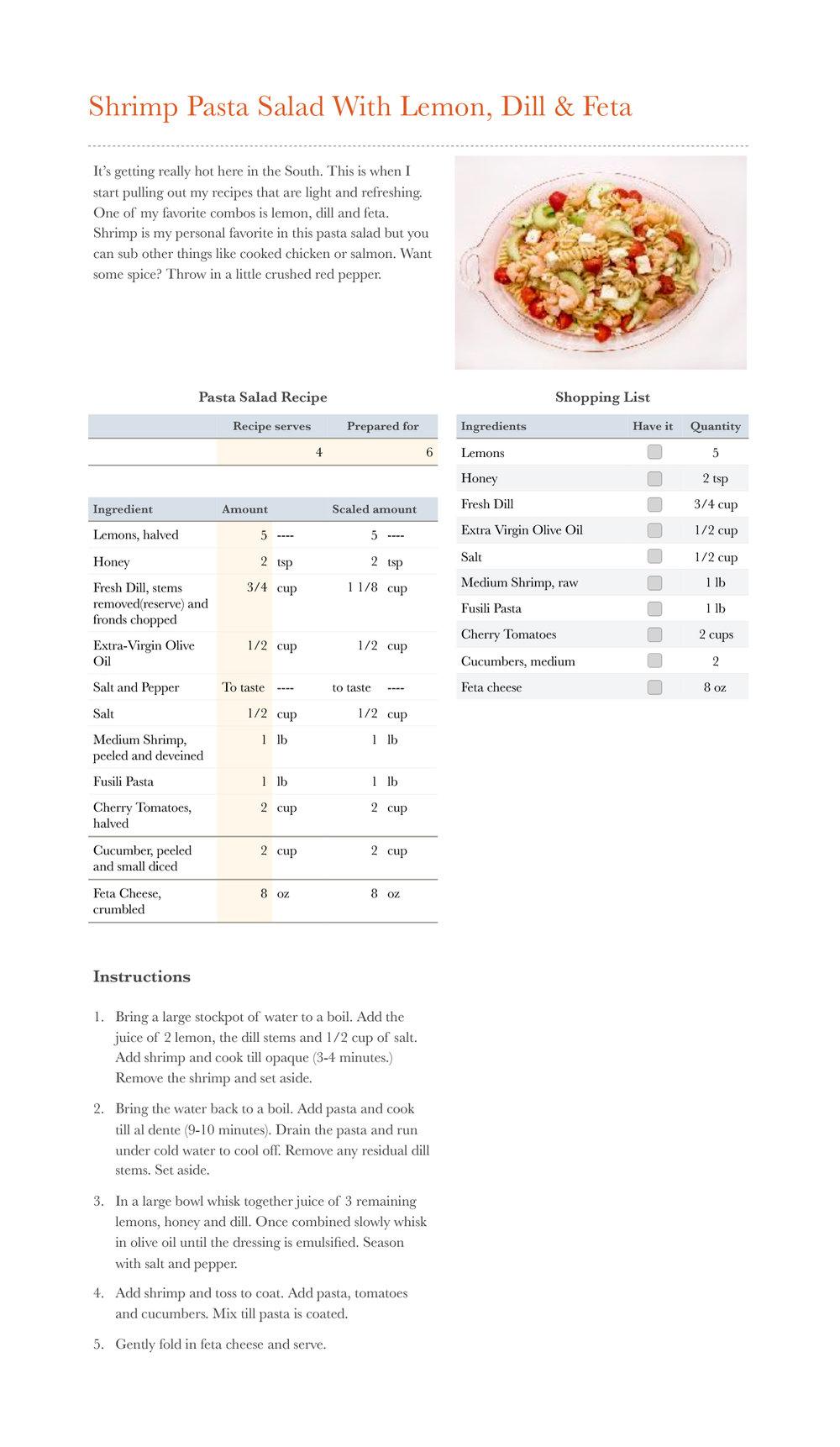 Lemon_ Dill Pasta Salad.numbers