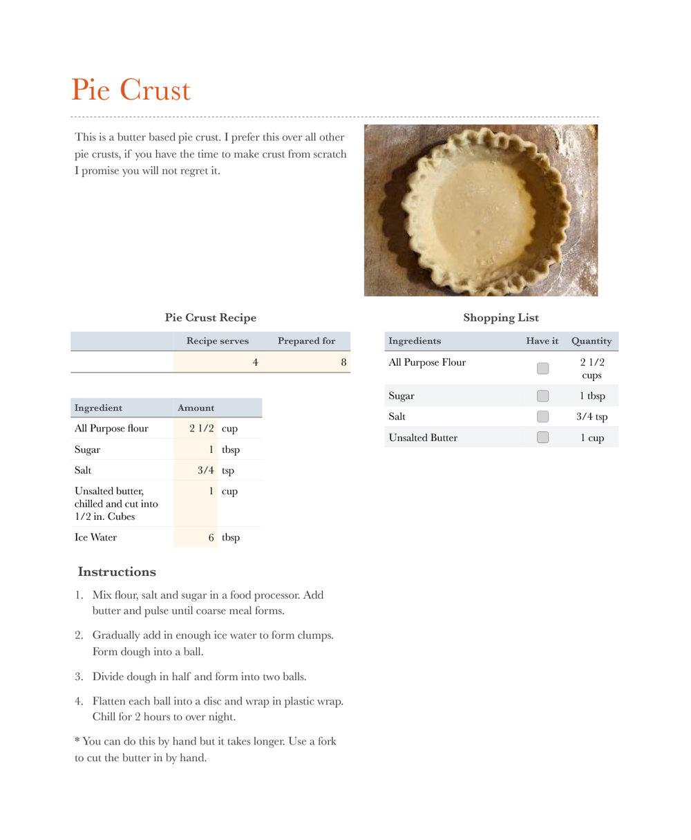 Pie Crust.numbers