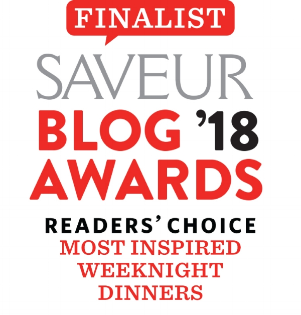 CLICK HERE TO VOTE FOR US