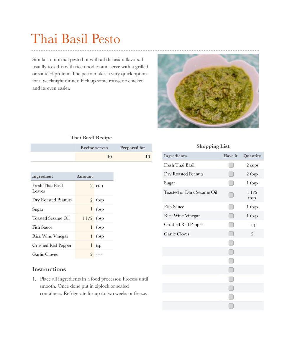 Thai Basil Pesto.numbers
