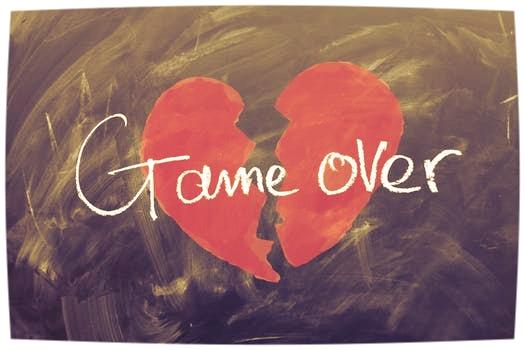 game over.jpeg