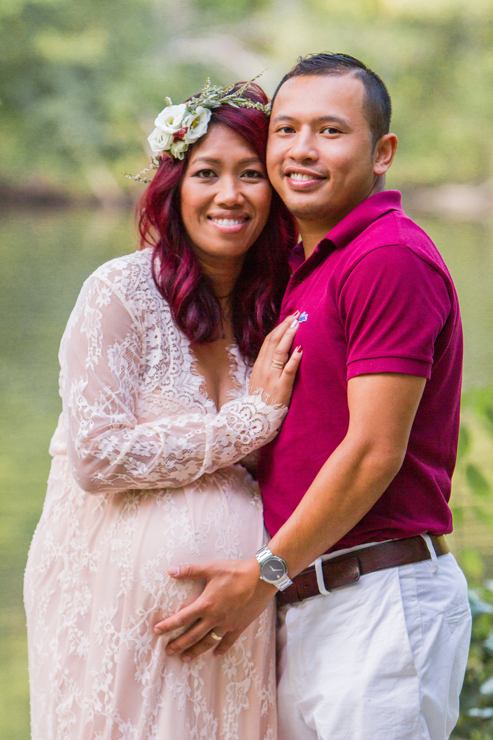 Chhoeun Maternity (232 of 276).jpg