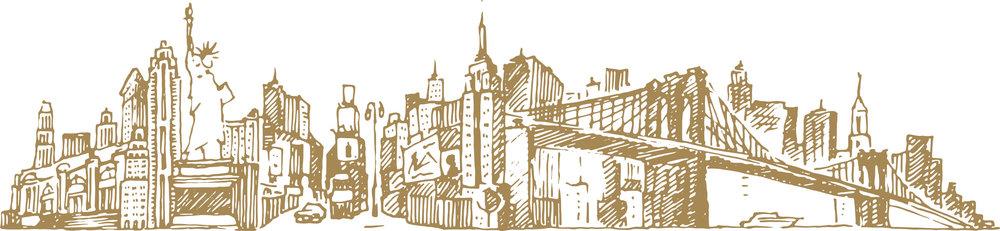 G_NYC.jpg