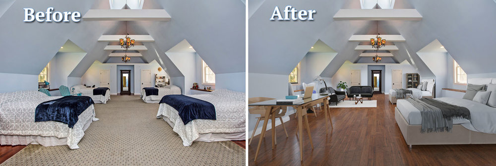 furniture replacement.jpg