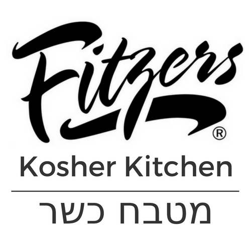 Fitzers - Kosher Kitchen.png