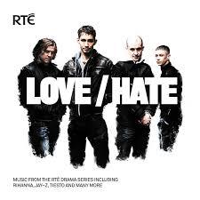 Love Hate.3.jpg