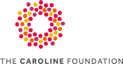 The Caroline Foundation.png