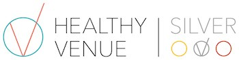 healthy-venue_silver_logo_small.jpg