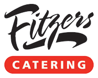 Fitzers Catering