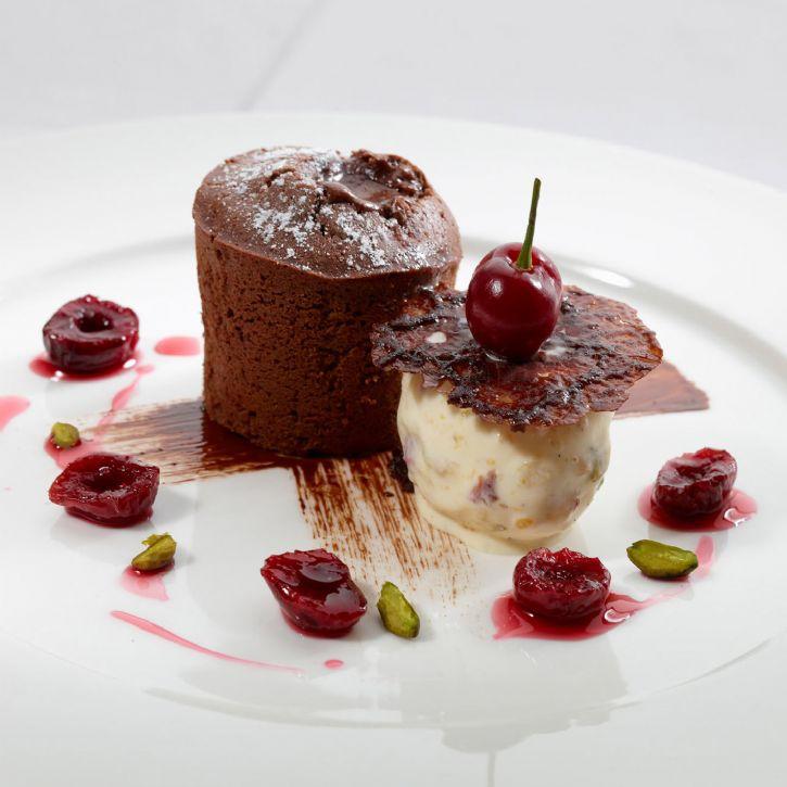 Fitzers Catering delicous dessert.JPG