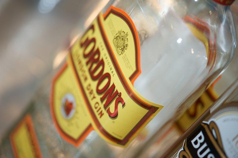Beverage 8.jpg