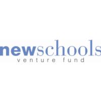newschools-venture-fund-nsvf.png__340x340_q85.png