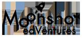 moonshot logo.png