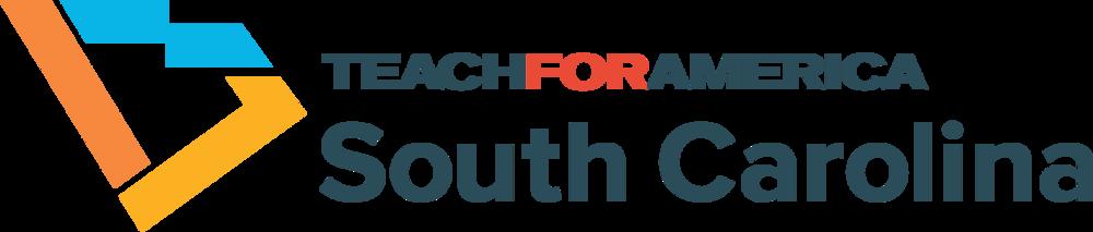 logo 1 (1).png